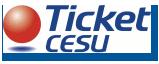 Ticket cesu for Cesu jardinage